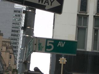 10.5.NY.5AVE2.JPG