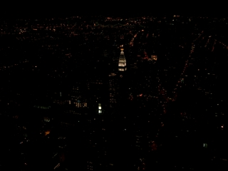 2007.5.NY.nightview1.JPG