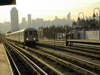 NY.subway7.jpg