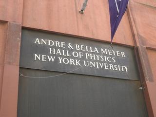 NYuniversity6.JPG