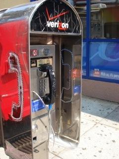 publicphone.jpg