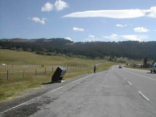 roadcrownest.jpg
